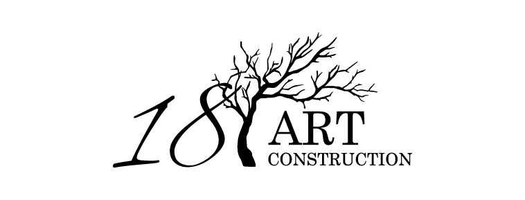 artconstruction18