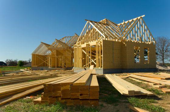 Quelles réglementations pour une construction en bois ?